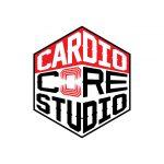 cardio core studio