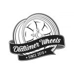 oldtimerwheels